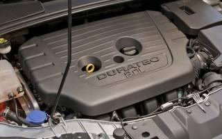 Какой аккумулятор на форд фокус 3