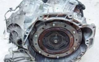 Ремонт робота форд фокус 3