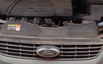 Какие лампы стоят на форд фокус 2
